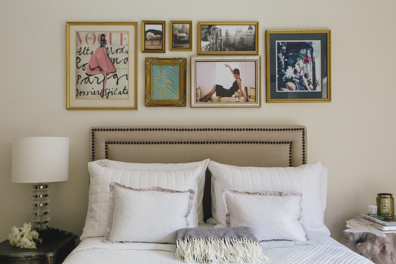 bedroom-gallery wall-over headboard.jpeg