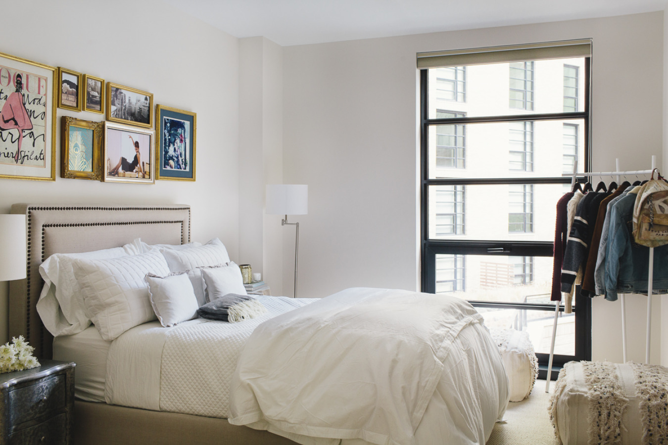 bedroom-wide-sunny.jpeg
