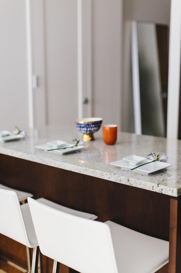 kitchen-white stools.jpeg