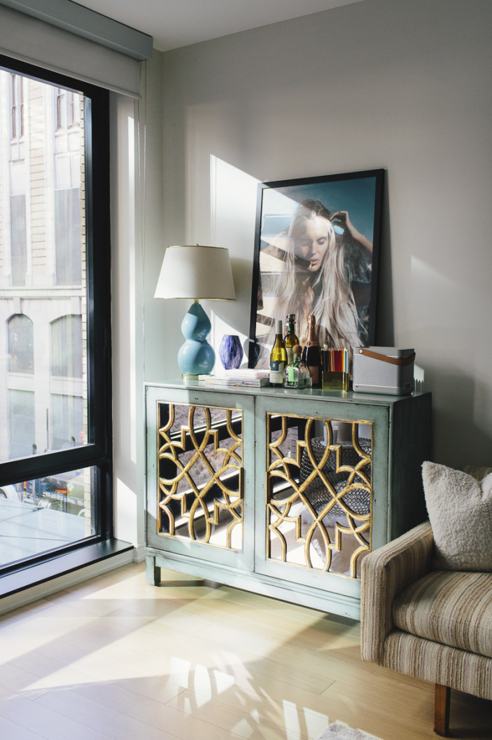 living room console-teal-gold.jpeg