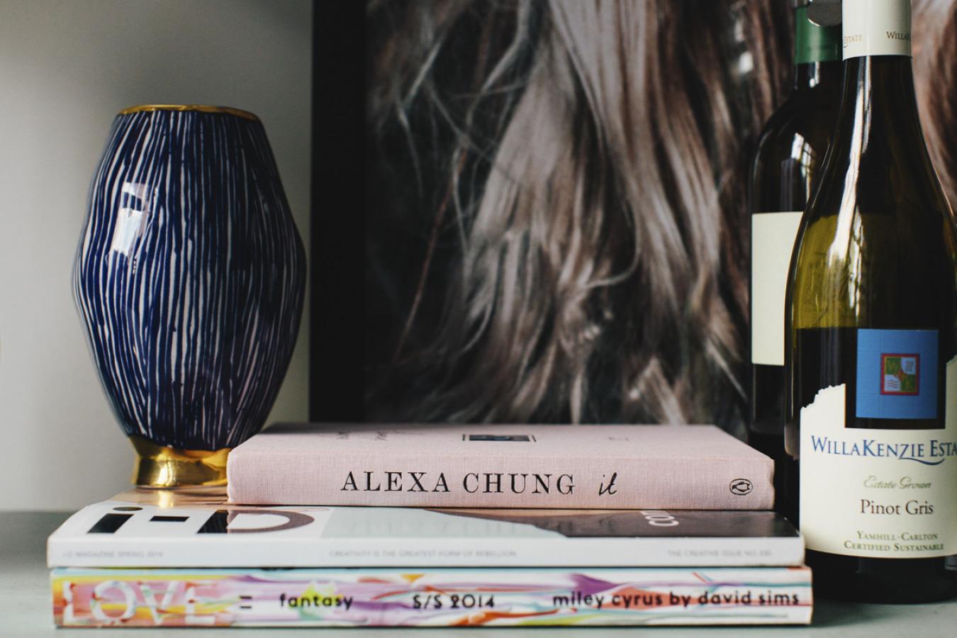 living room-detail-book stack.jpeg