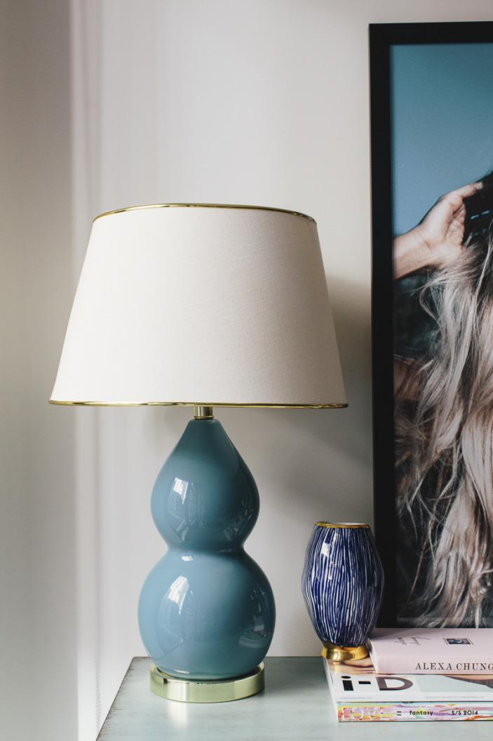 living room-detail-jill rosenwald teal lamp.jpeg
