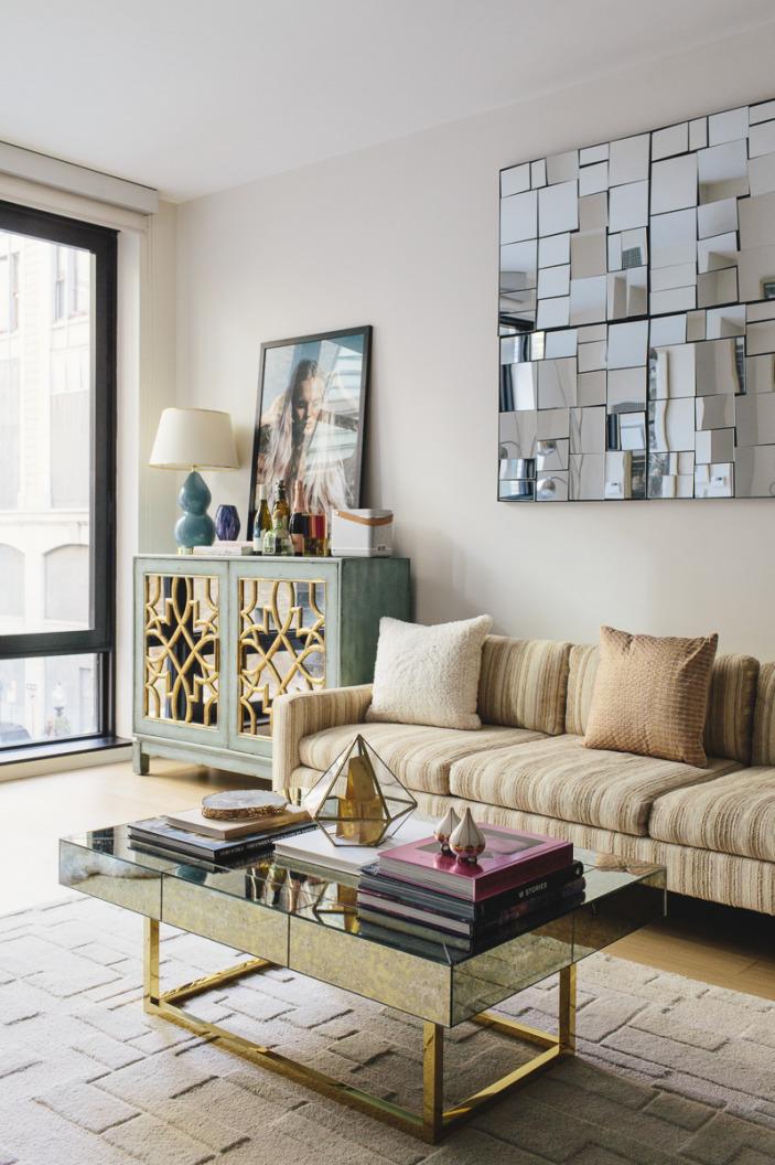 living room-medium-coffee table-vintage sofa-console.jpeg