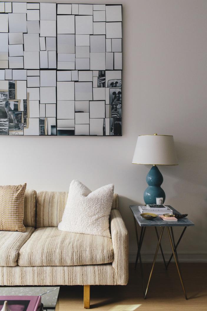 living room-medium-vintage sofa-end table.jpeg
