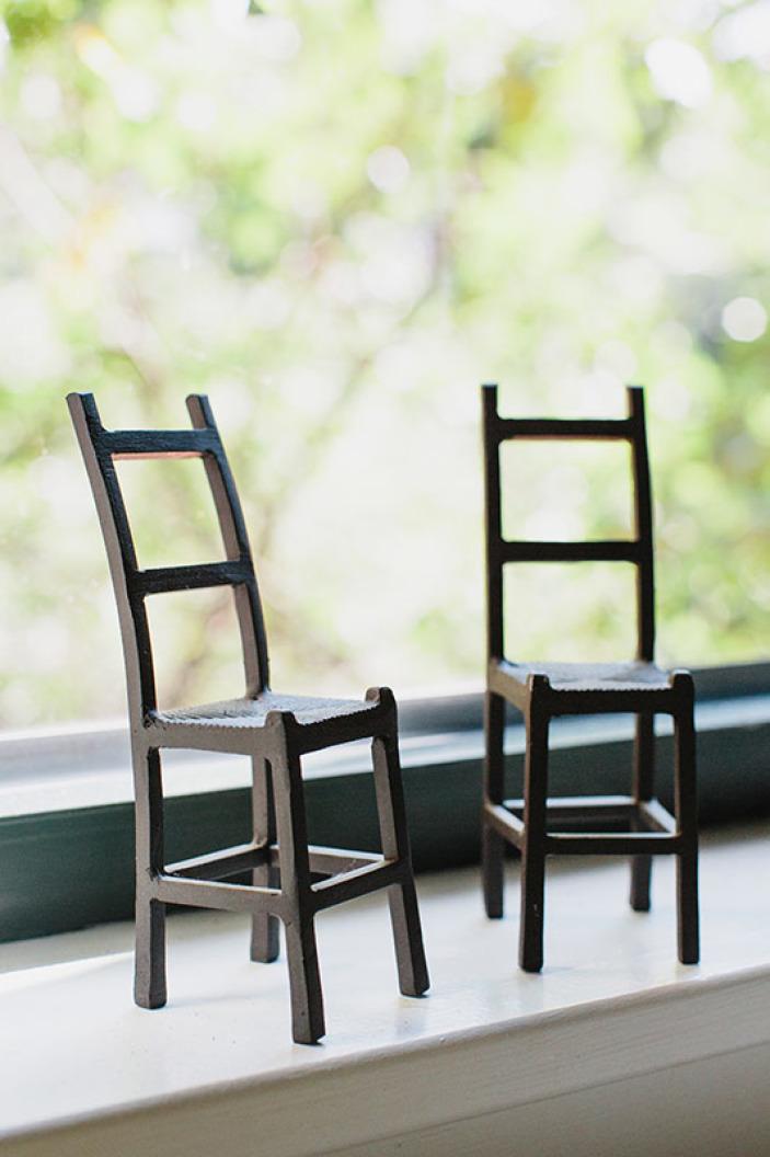 chair-sculpture-accents.jpeg