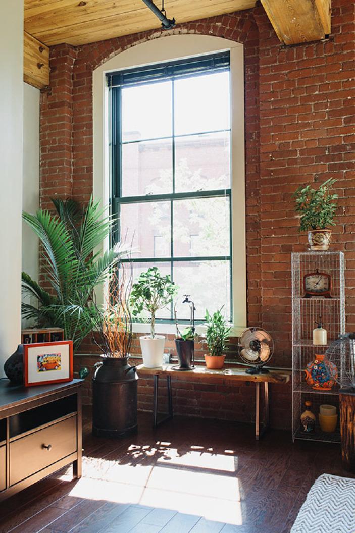 factory-window-sunbeams.jpeg