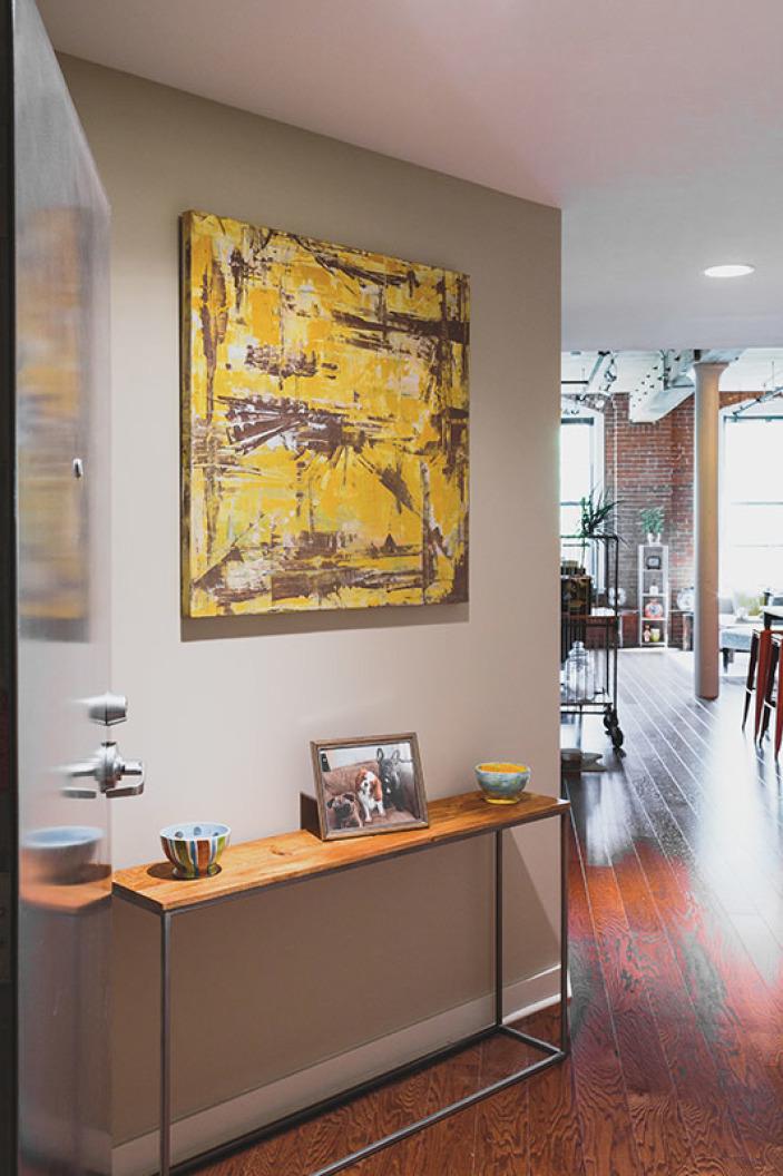 foyer-painting.jpeg