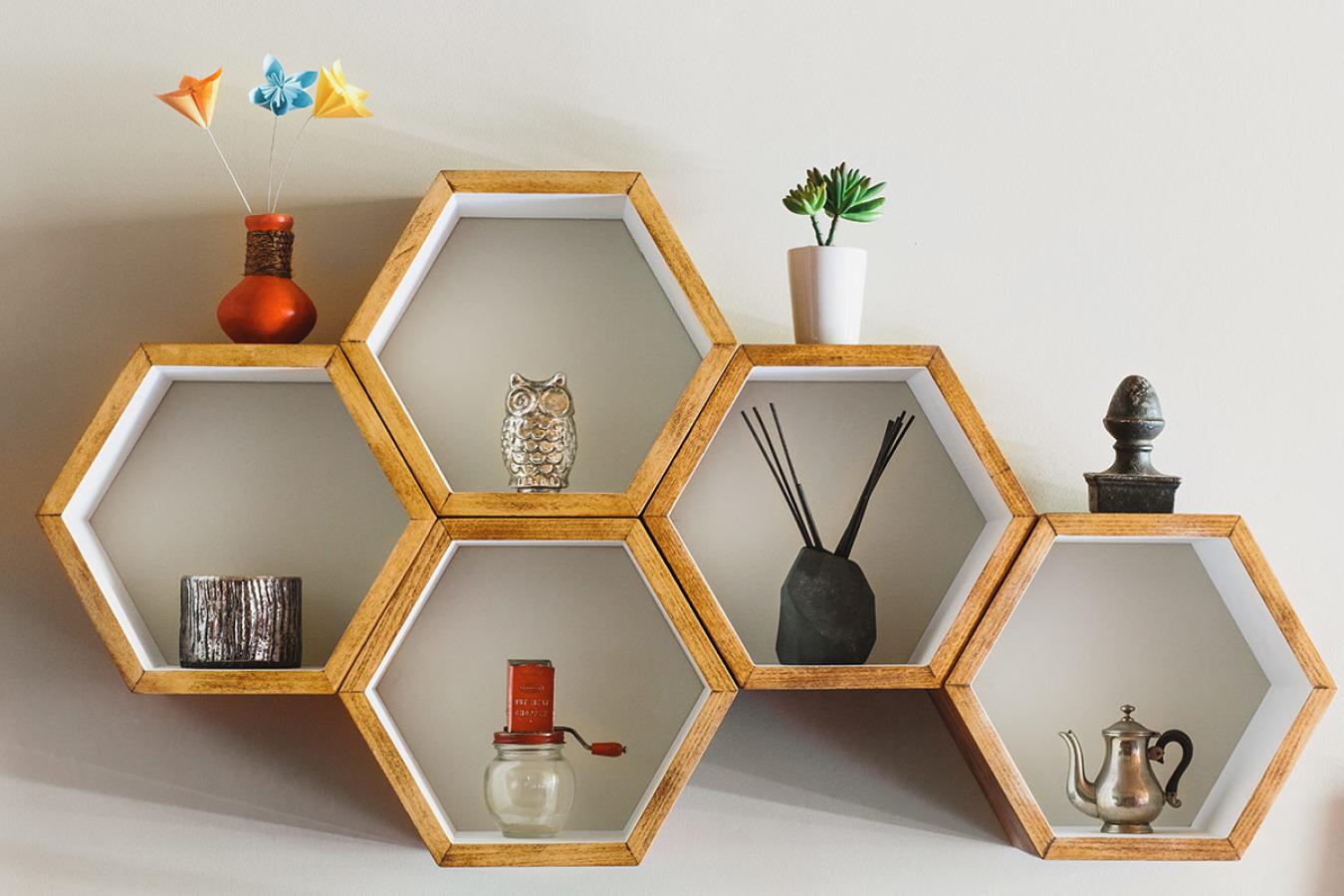 honeycomb-shelving.jpeg