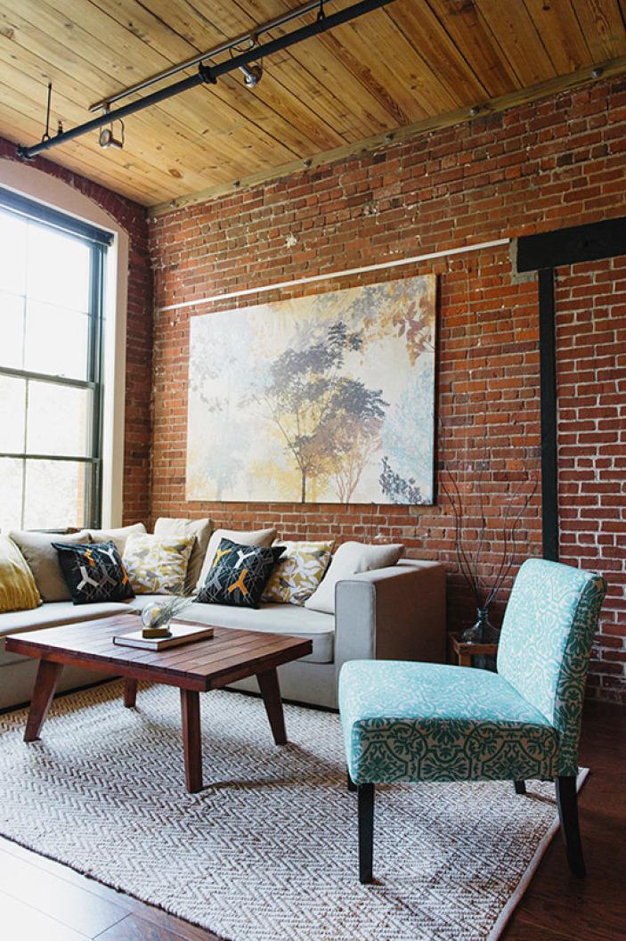 industrial-living-room.jpeg