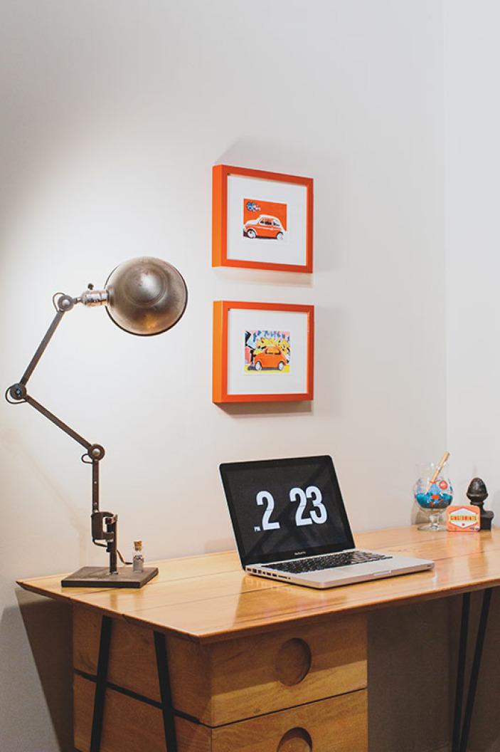 mid century desk-factory lamp.jpeg