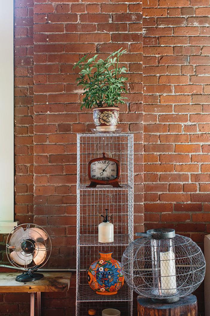wire-shelf-plant.jpeg