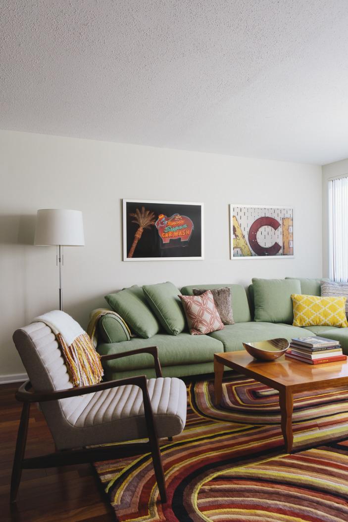 livng room-callan chair.jpeg