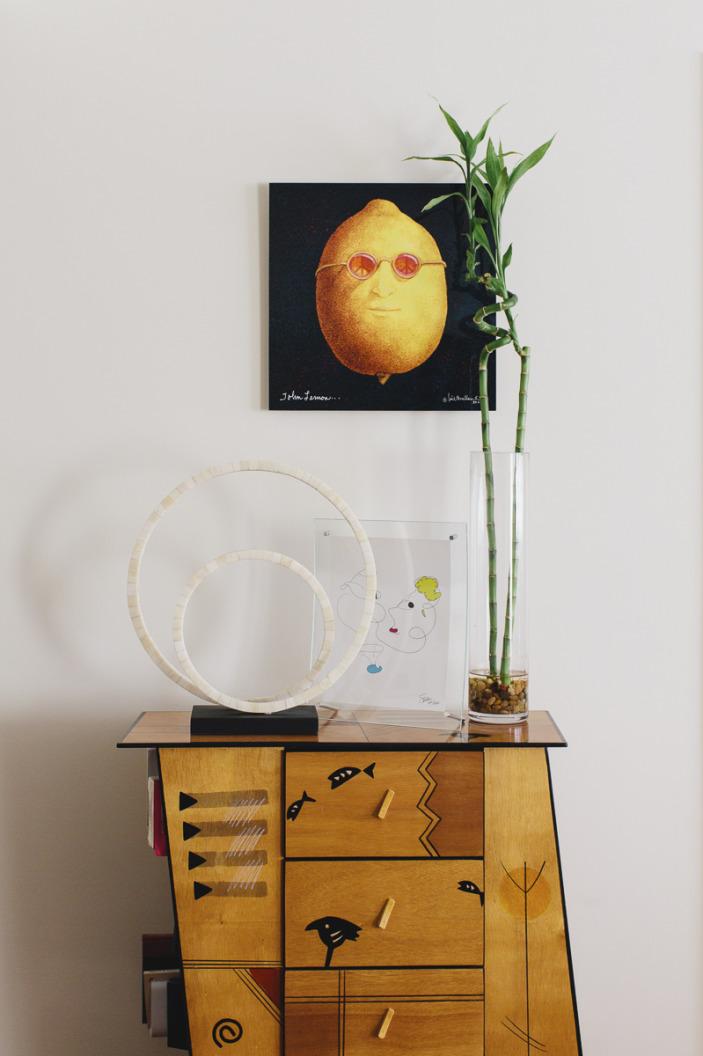 mid century desk-plant.jpeg