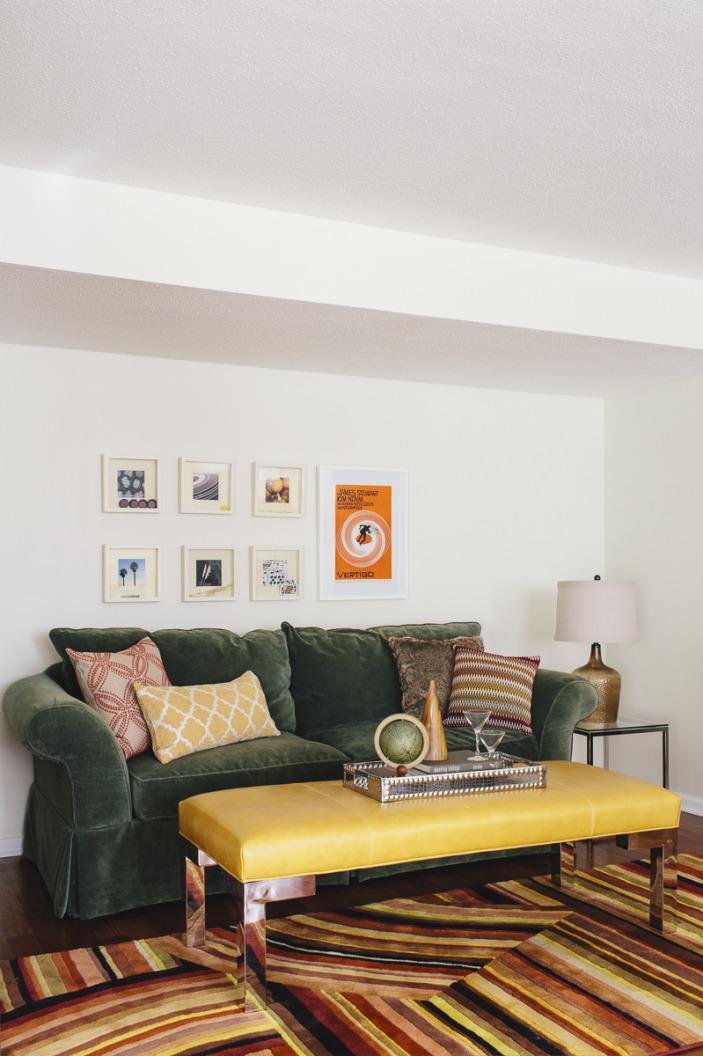 mid century living room-rug.jpeg