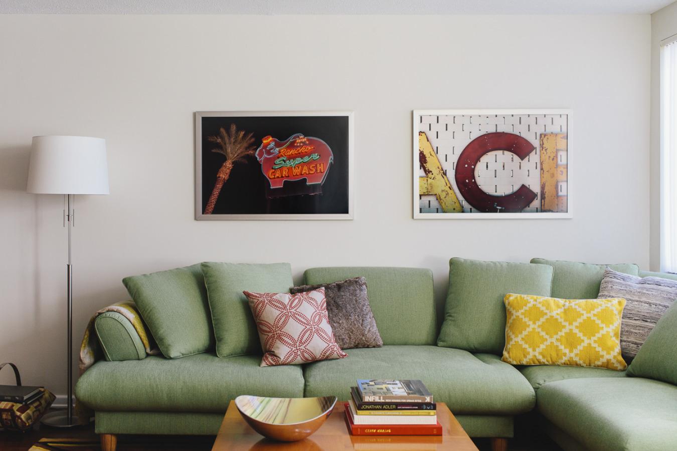 mid century sofa-photography.jpeg