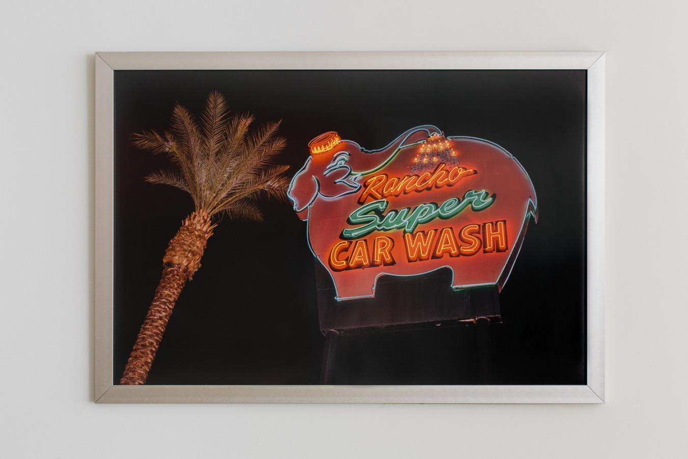 west palm beach photography.jpeg