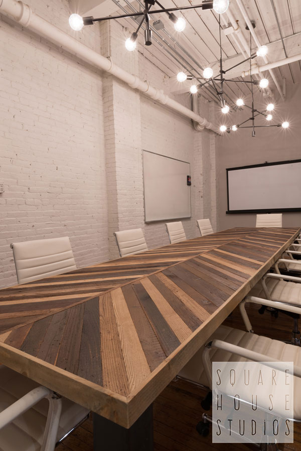 custom-industrial-conference-table.jpg