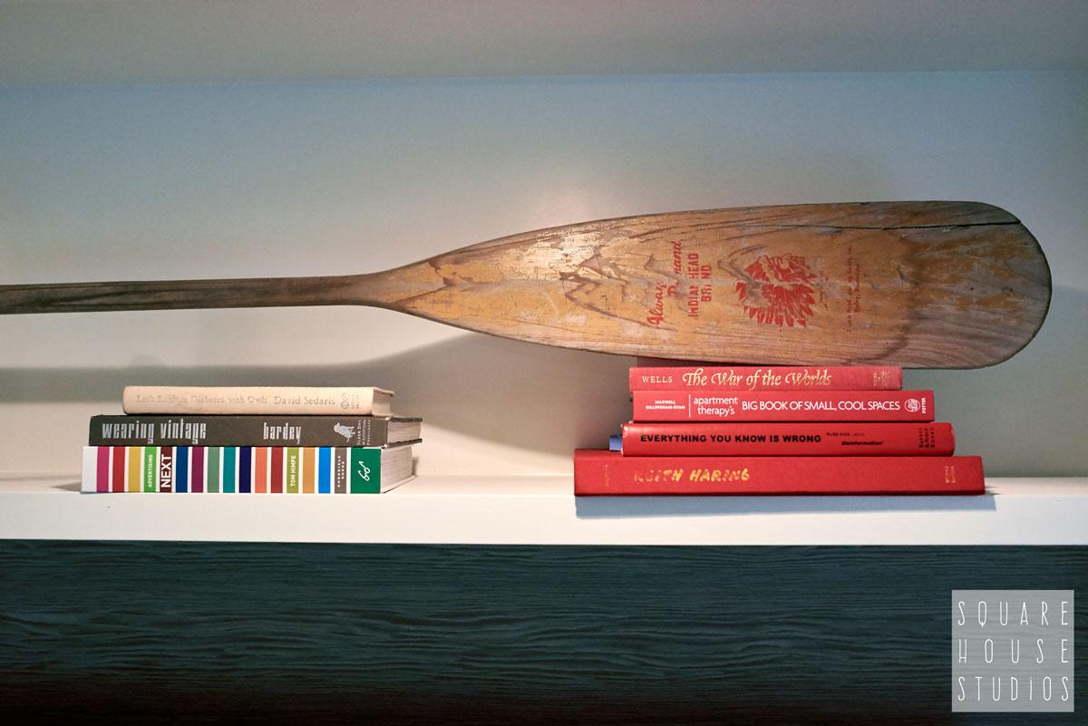 built-in-detail-oar-and-book-styling.jpg