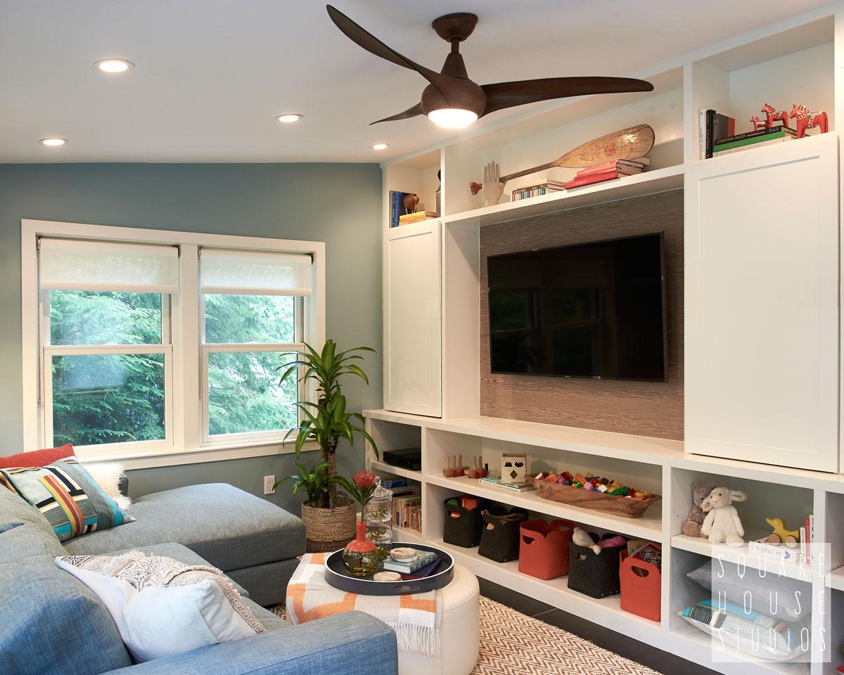 squarehouse-sunroom-wide-built-in.jpg