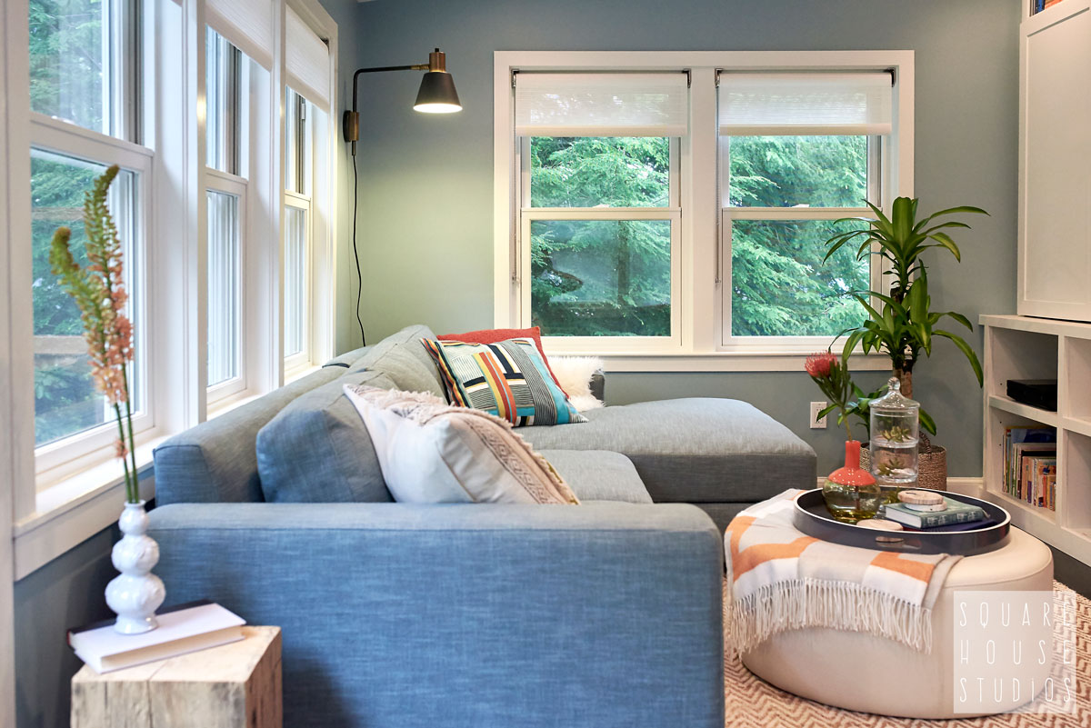 sunroom-medium-sofa-ottoman-side-table.jpg
