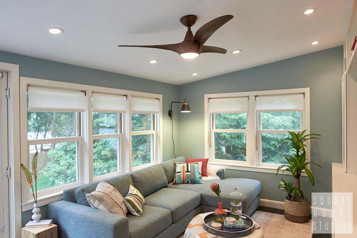 sunroom-wide-grey-sofa.jpg