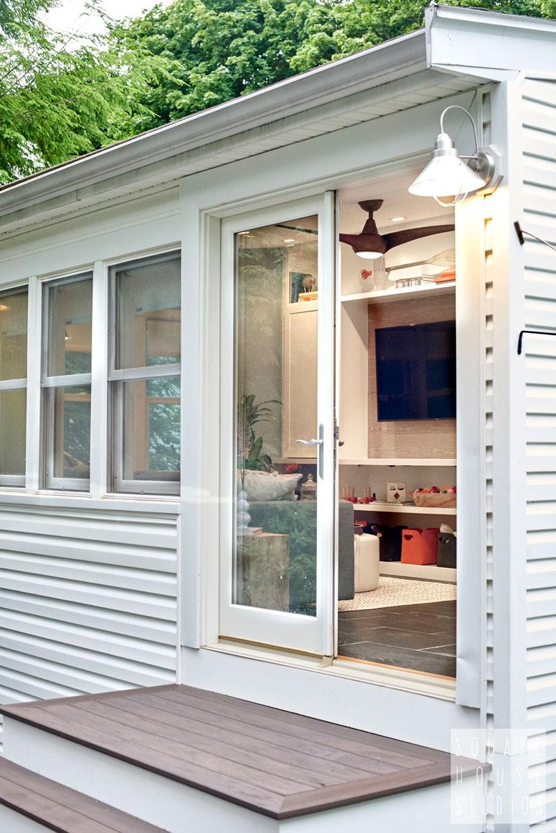 exterior-renovation-french-doors.jpg