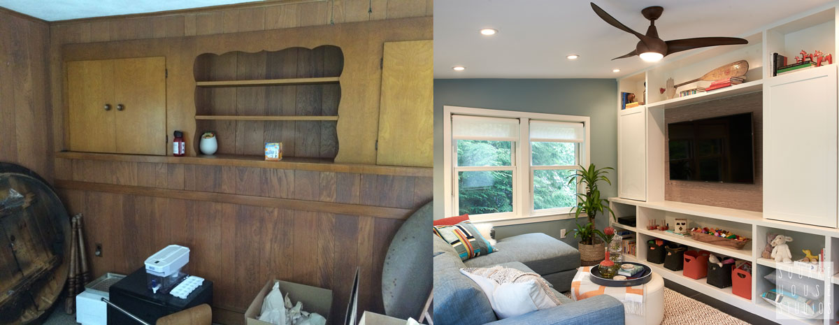 sunroom-before-and-after-built-ins.jpg