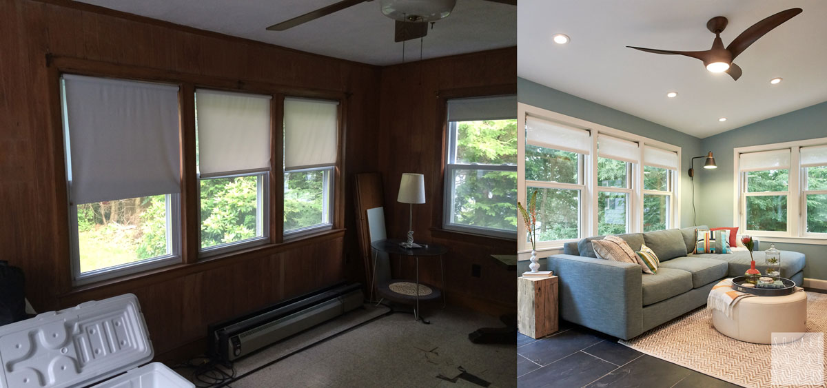 sunroom-before-and-after-wide-angle.jpg