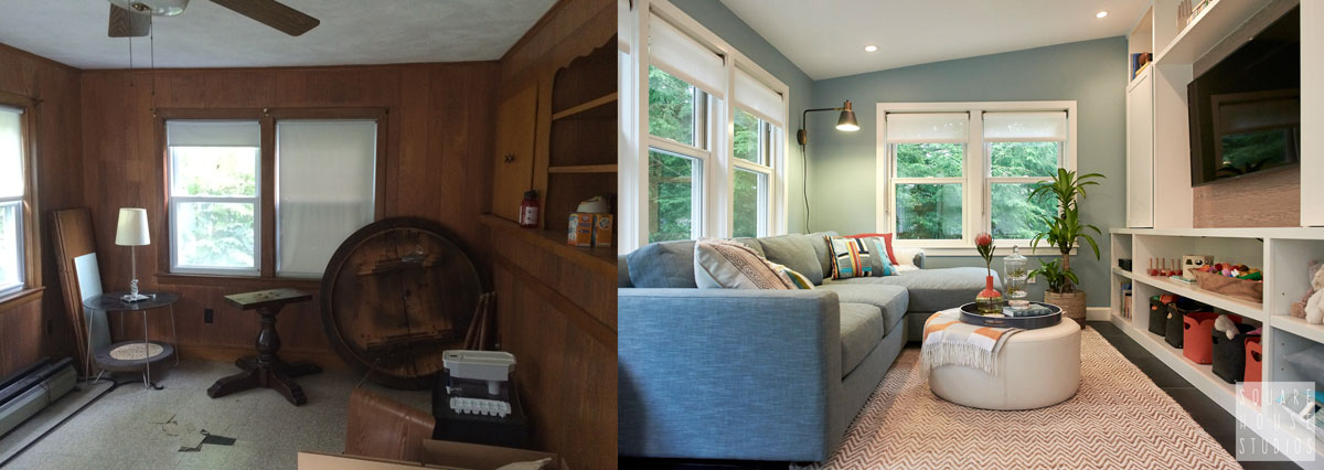 sunroom-before-and-after-wide-straight.jpg