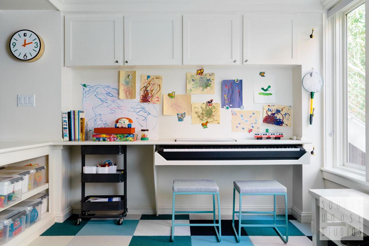 kids-desk-cabinets-cuckoo-clock.jpg