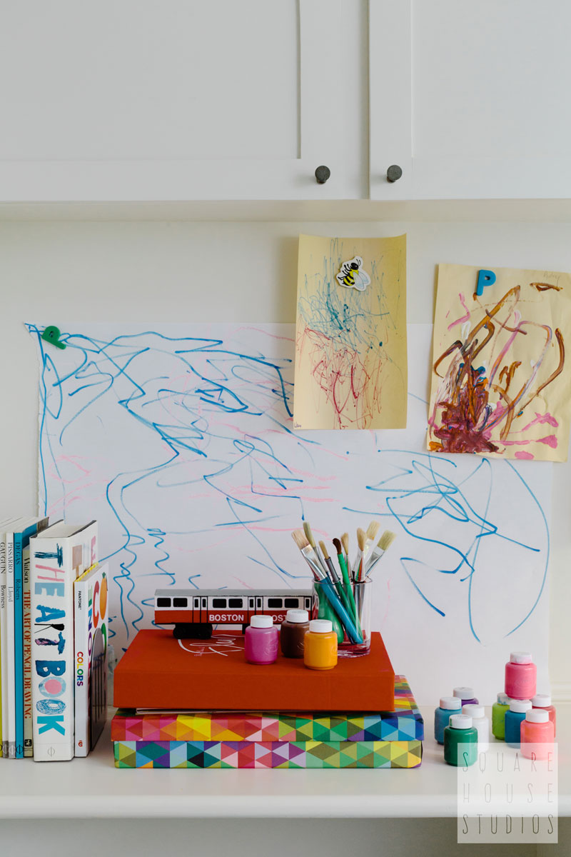 kids-desk-cabinets-drawings.jpg