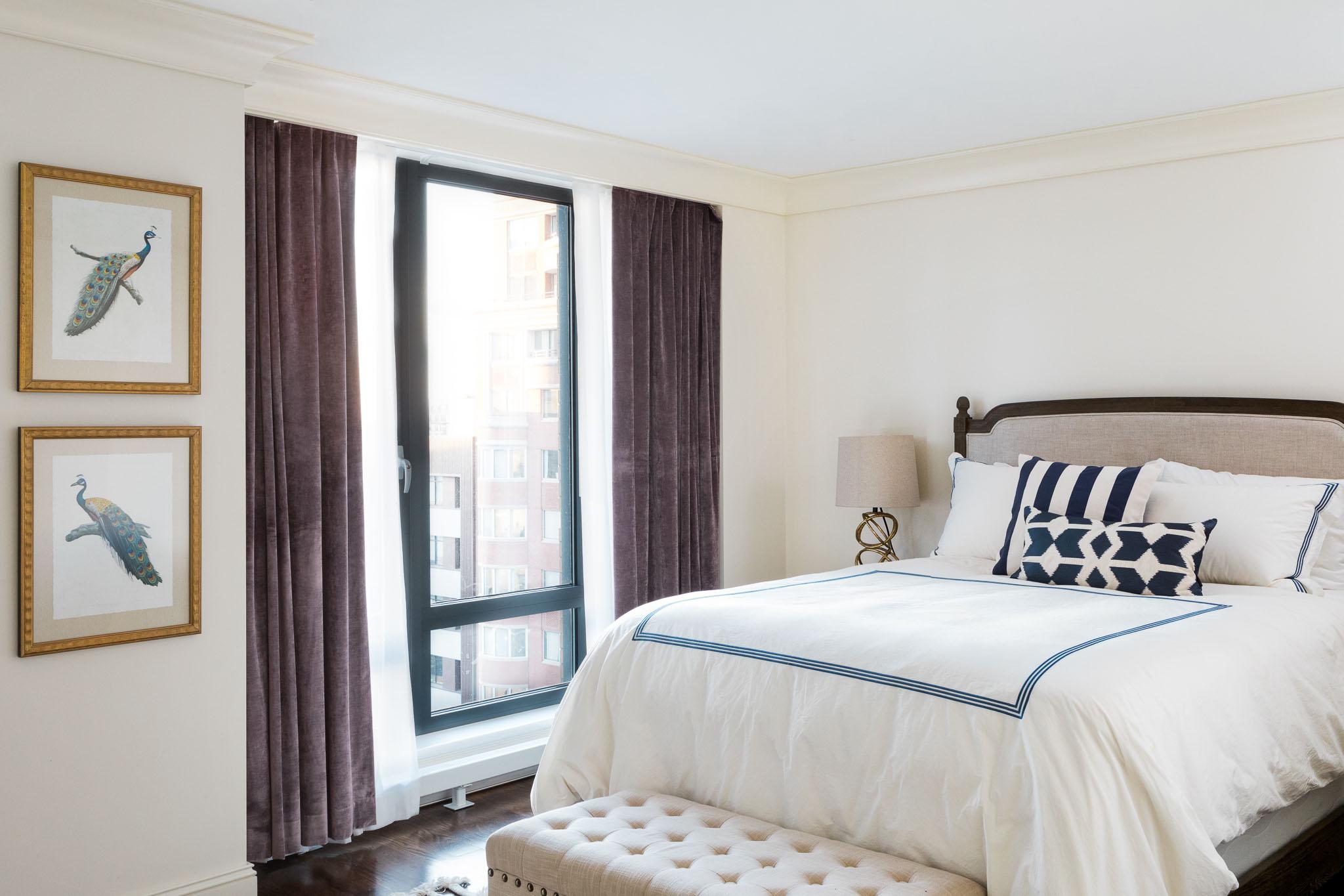 guest room-wide-coastal-framed art.jpg