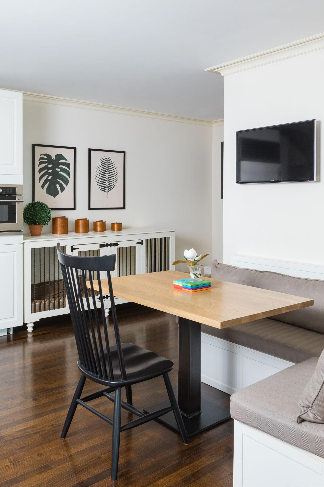 kitchen-nook-banquette-doggie den.jpg