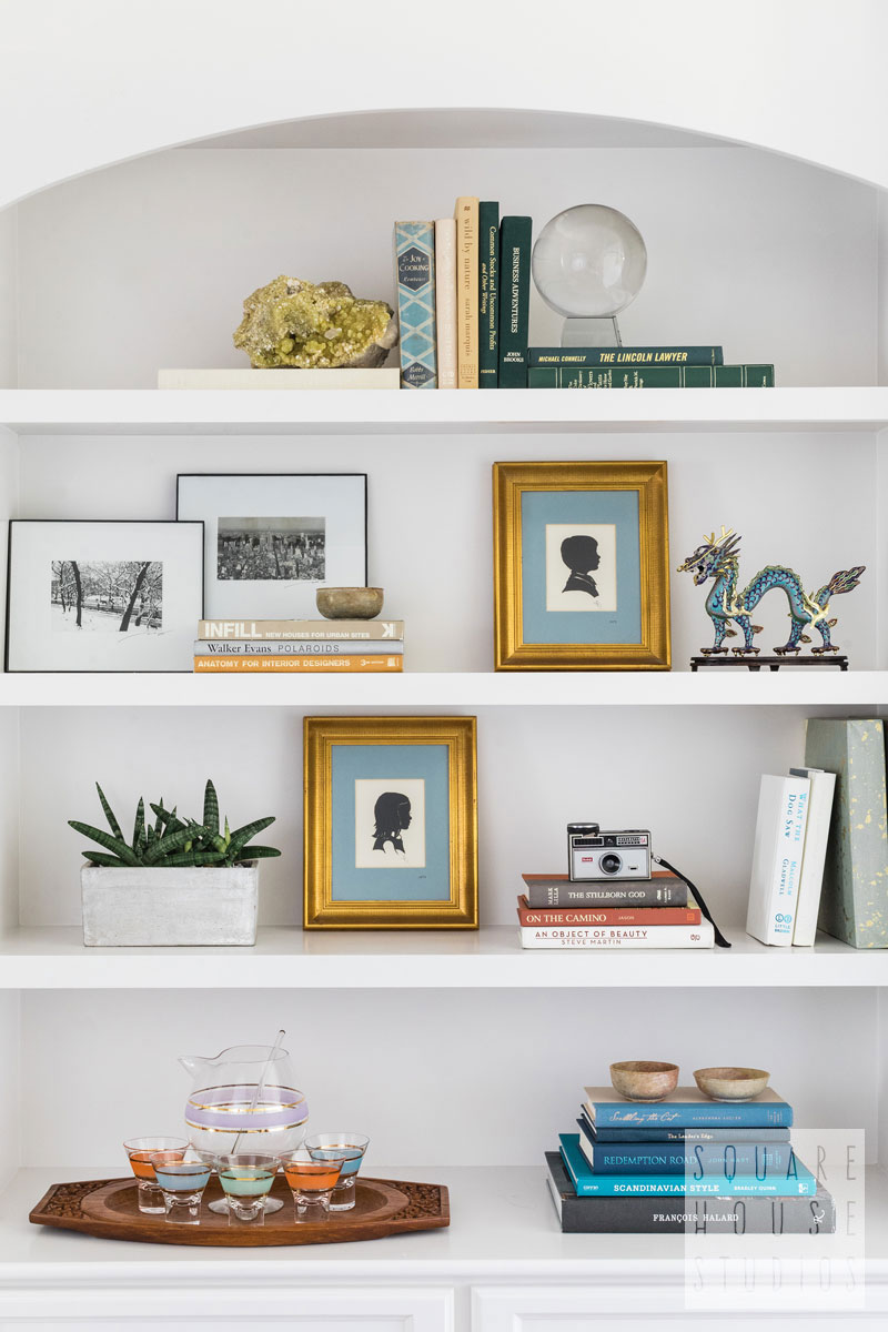 bookcase-styled-contemporary-glam.jpg
