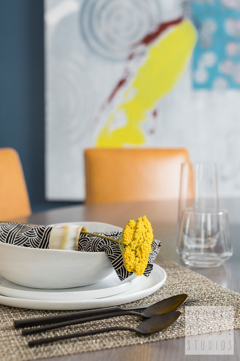 dining-setup-detail.jpg