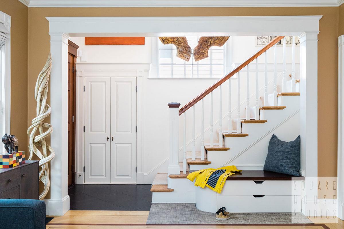 squarehouse-studios-entry-staircase-built-ins.jpg