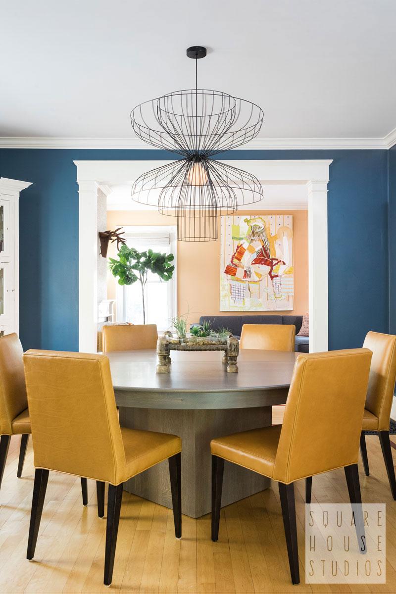 squarehouse studios-dining-room-modern.jpg
