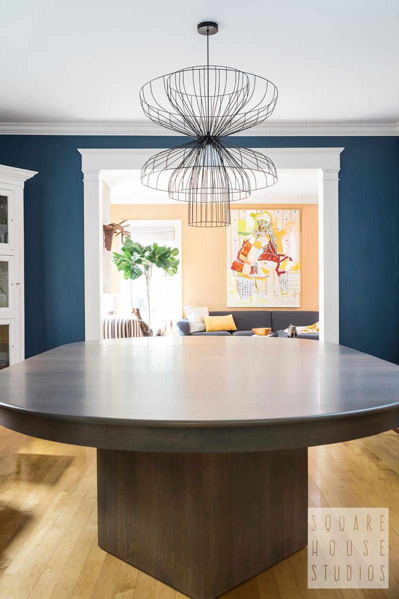 squarehouse-studios-custom-dining-table-full-open.jpg