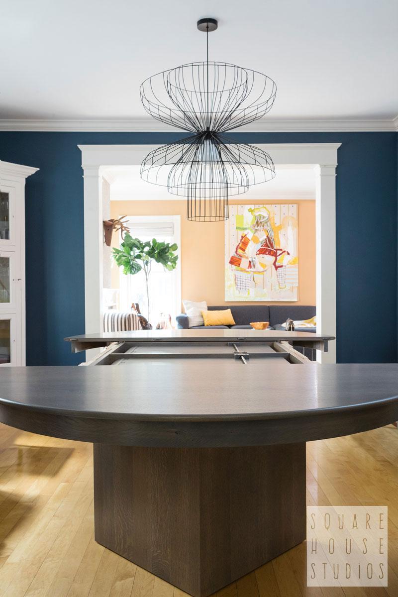 squarehouse-studios-custom-dining-table-full-ext.jpg