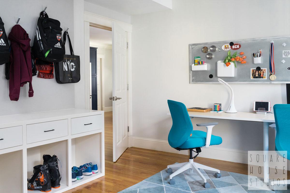 office-modern-wide.jpg