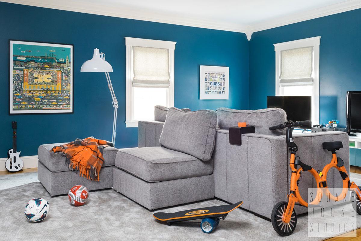 playroom-kids room-family room.jpg