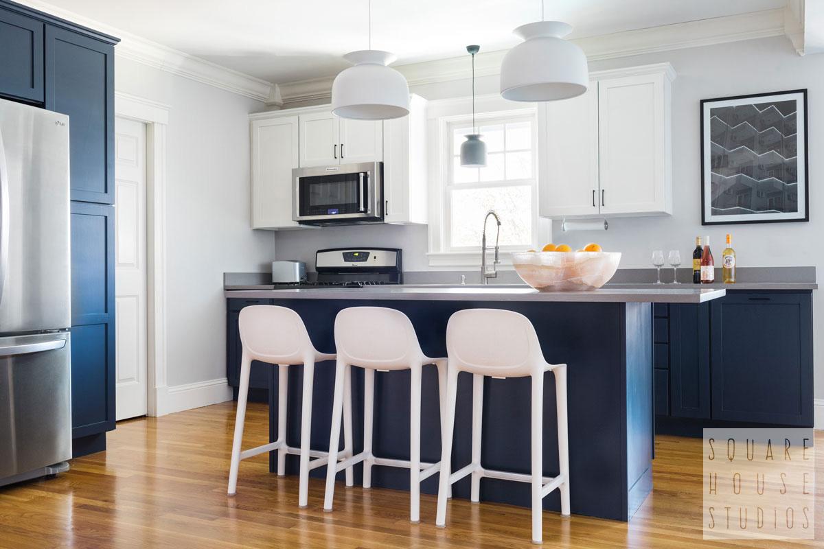 squarehouse-kitchen-modern.jpg