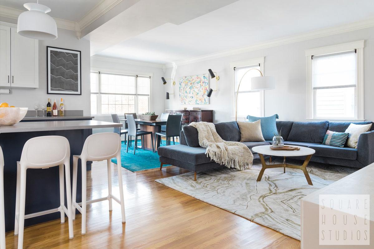 squarehouse-living room-modern-wide.jpg