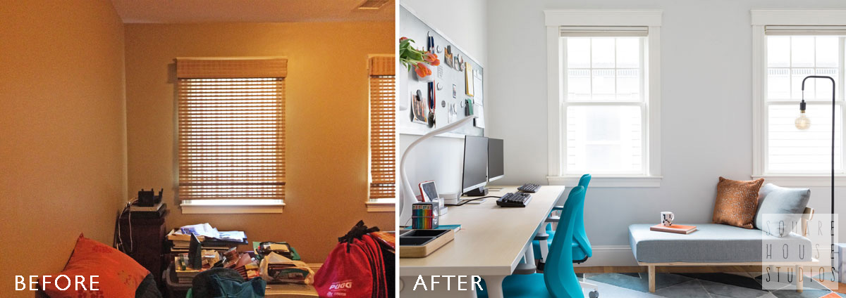 shs_neighborhood-nest_office_before-and-after.jpg