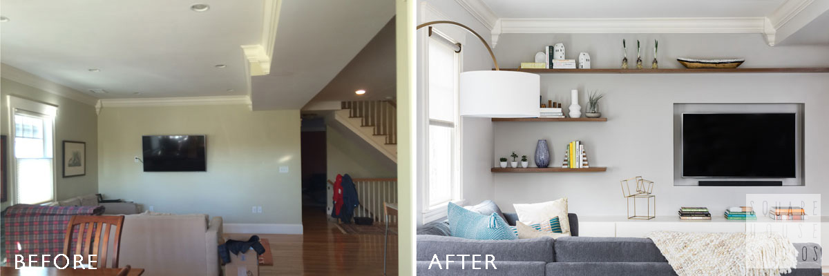 shs_neighborhood-nest_tv-wall_before-and-after.jpg