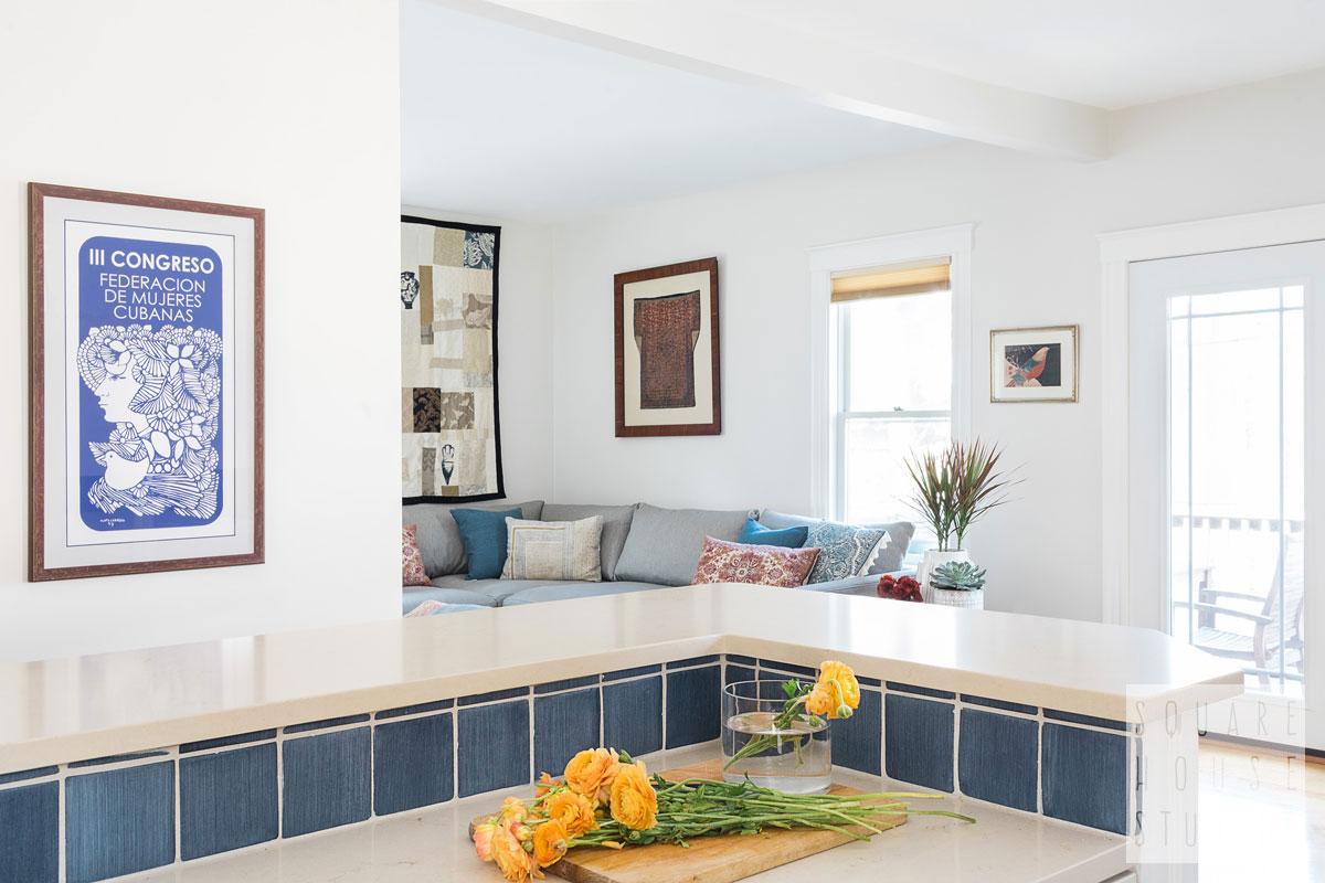 kitchen-island-tile-sofa.jpg