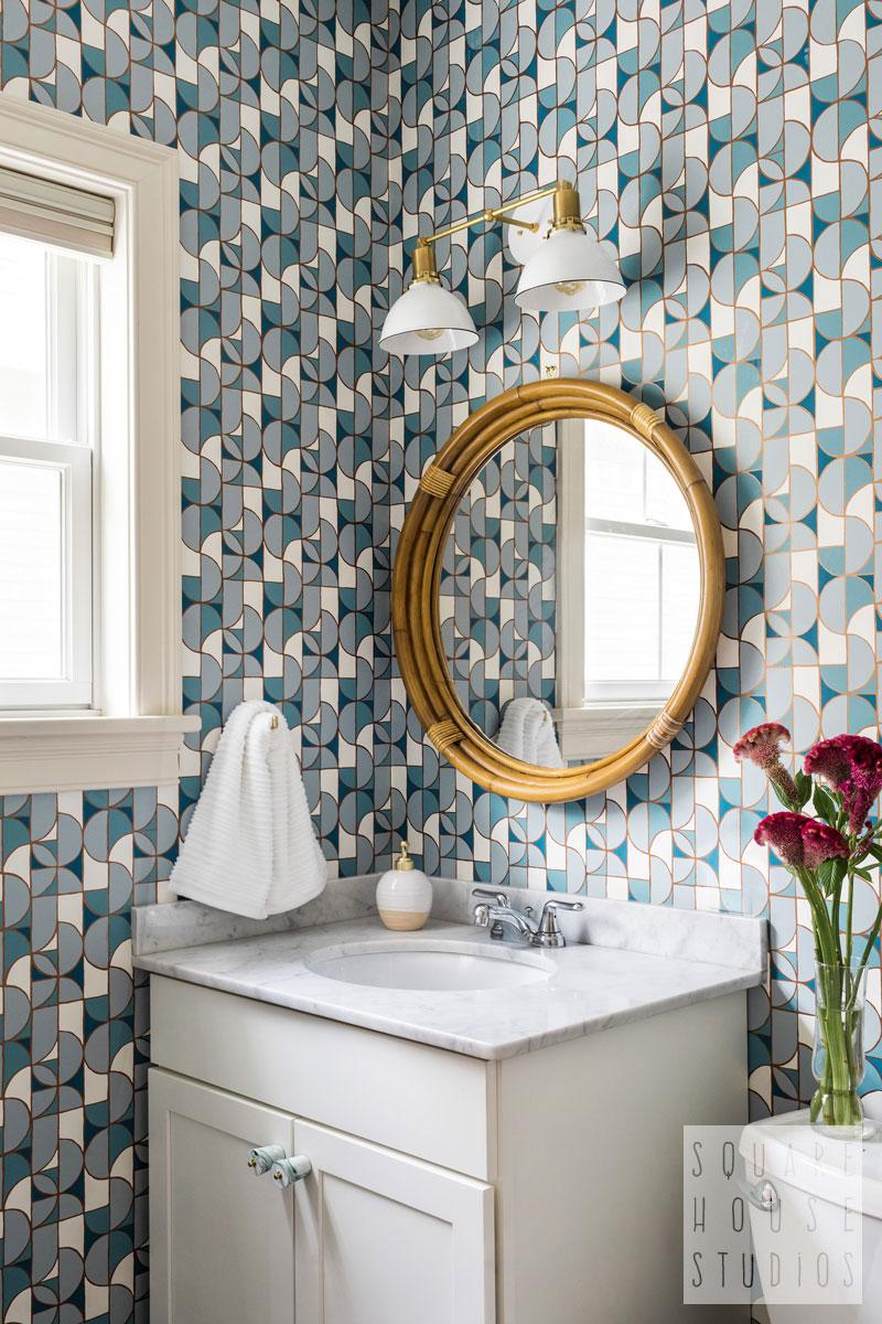 bathroom-wallpaper-midcentury-artdeco-mcm.jpg