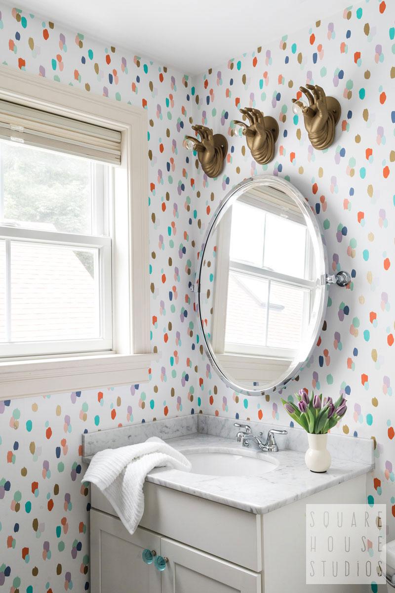 bathroom-whimsical-wallpaper-vanity-lights.jpg