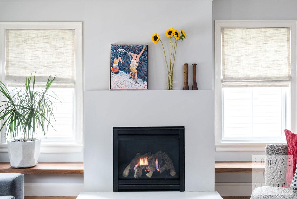 fireplace-modern-built ins-sunny.jpg