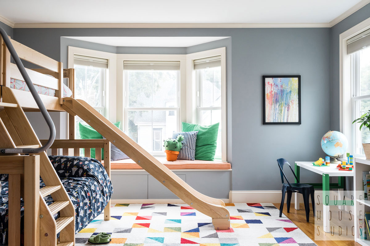 squarehouse-studios-kids-bedroom-modern-slide-bay-window.jpg